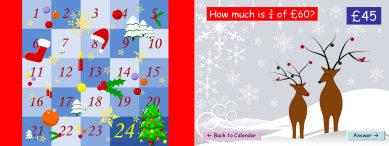 05 Advent Calendar (a)