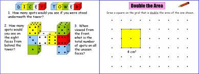 Puzzles 45
