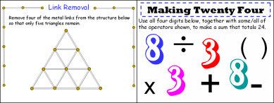 Puzzles 41