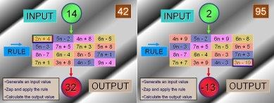46 Function Board 3