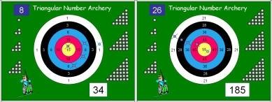 41 Archery 4
