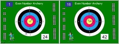 38 Archery 1