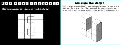 Puzzles 50