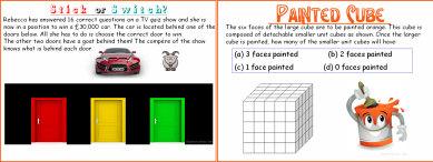 Puzzles 33