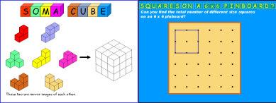 Puzzles 06