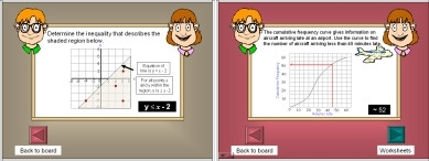 Maths Board 10