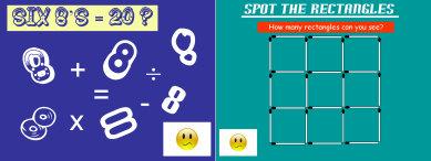 Puzzles 17