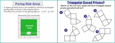 Puzzles 48