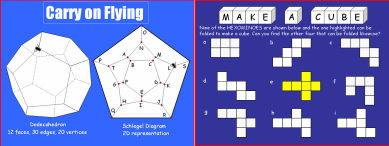 Puzzles 10