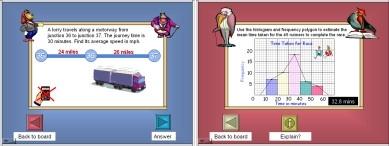 Maths Board 05