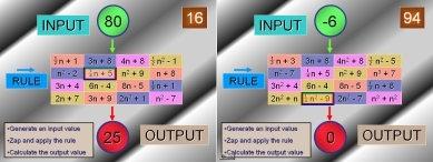52 Function Board 6