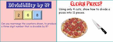 Puzzles 29