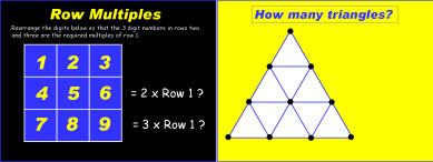 Puzzles 04