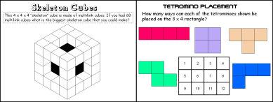 Puzzles 53
