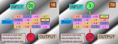 42 Function Board 1