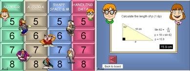 Maths Board 02