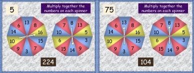 15 Spinner 3