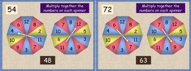 14 Spinner 2