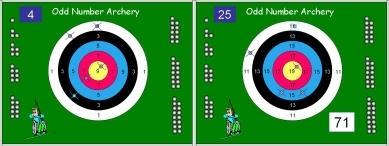 39 Archery 2