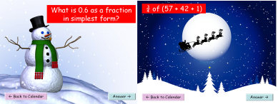 06 Advent calendar (b)