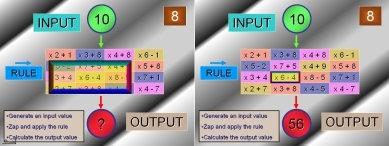 44 Function Board 2