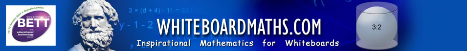 whiteboardmaths.com